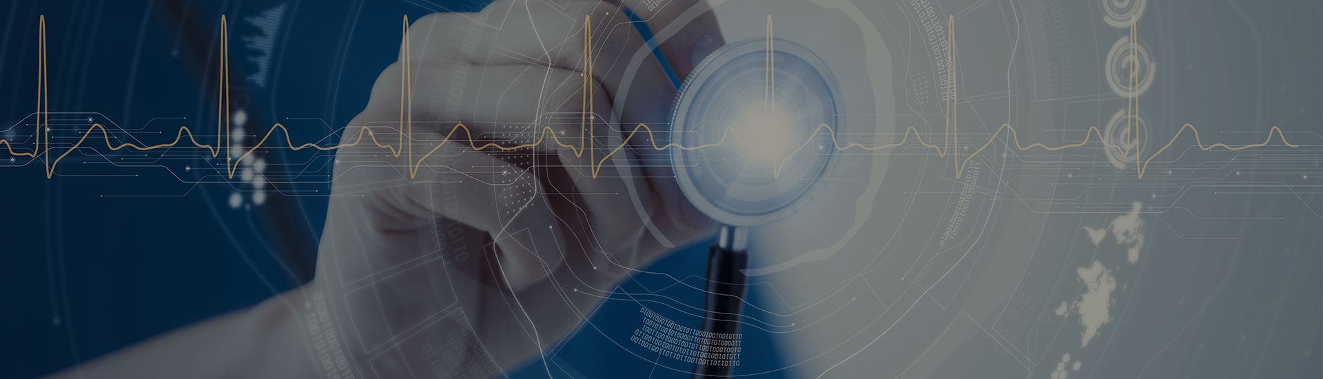 Security Validation in Healthcare